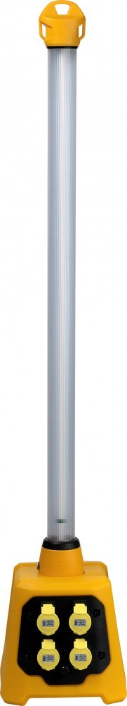 11 E712650 Uplight V3 - Stick and Base 110V