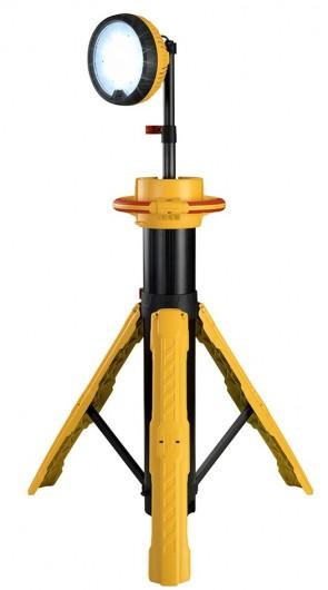 E713100 Defender LED Light Cannon N/A