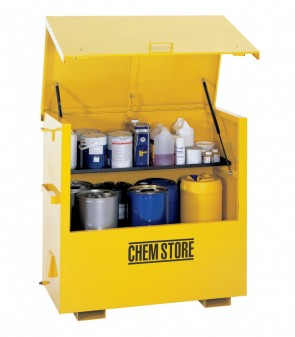 20 S10069 Chem Store