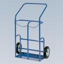 Hyprosteps CYH200 Welders Trolley