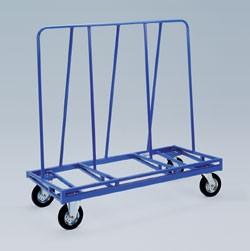 Hyprosteps DBT304 Large Panel Trolley