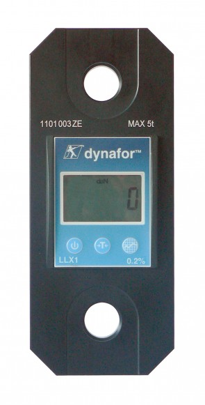 Dynafor LLX1 0.5T Load Cell
