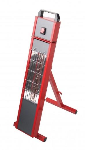 Elite Heat 110v 1500 Quartz infra red Heater    NEW PRODUCT